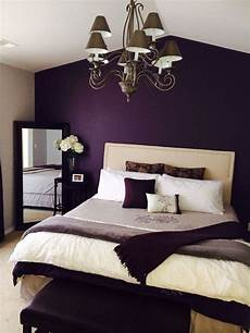 purple colors for bedrooms 21 stunning purple bedroom designs for your home