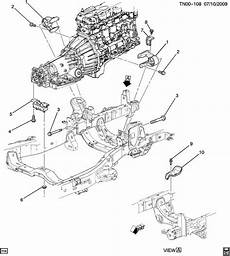 online auto repair manual 2008 hummer h3 transmission control how to replace 2007 hummer h3 transmission solenoid transmission shift solenoid filter kit