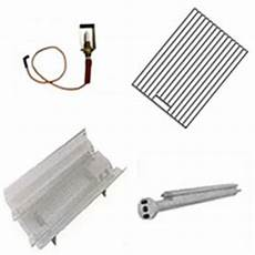 Magic Kitchen Grill Parts by Magic Outdoor Grills S Gas