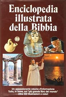libreria edizioni paoline roma enciclopedia illustrata della bibbia edizioni paoline