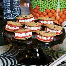 halloween deko essen 41 food decorations ideas to impress your guest