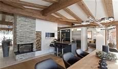 Haus Deko Ideen - luxus haus einrichtung