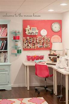 rhonda s creative life monday morning inspiration sewing room inspiration