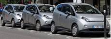 autolib conducteur places voitures bornes quel futur apr 232 s l arr 234 t d