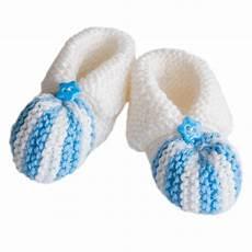 neonato in scarpine neonato azzurro bianco bimbi a colori