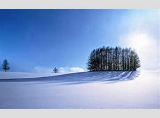 Beautiful Winter Scenery Wallpapers   3D HD Wallpapers