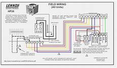 hes 9600 12 24d 630 wiring diagram collection wiring diagram sle