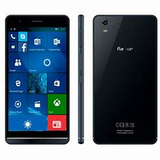w5 5 pro windows 10 smartphone with 5 5 inches hd display