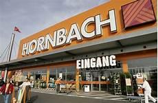 bau markt rassismusvorw 252 rfe gegen hornbach so riecht das fr 252 hjahr