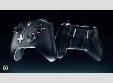 xbox controller for pc wired