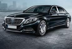 Mercedes S 600 - hire mercedes s600 guard rent mercedes s600 guard aaa