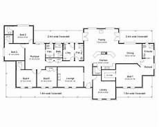 ranch style house plans australia image result for house designs facades rural ranch style