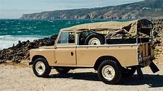 land rover serie 3 land rover series 3