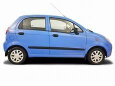 old car repair manuals 2005 pontiac daewoo kalos electronic toll collection chevrolet matiz 2005 2011 0 8 796cc checking oil level haynes publishing