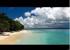 spa spy escape to paradise the maldives huffpost uk