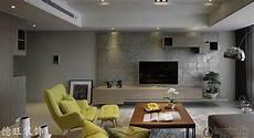 ceramic tile living room wall 4529 latest decoration ideas