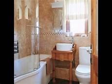 extremely small bathroom ideas small bathroom ideas