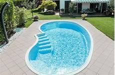 Garten Pool Guenstig Genial Gfk Pool Sonderangebote 226