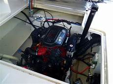 mon moteur volvo penta 5 7l discount marine