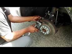 repair anti lock braking 1996 dodge avenger on board diagnostic system 2012 dodge avenger repair rear brakes 2012 dodge avenger replacement brake parts pads rotors