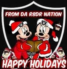 image result for merry christmas oakland raiders wallpaper oakland raiders logo oakland