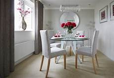Show Home Dining Room delightful dining rooms wimpey