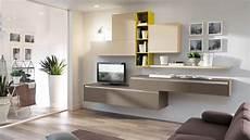lube soggiorni soggiorni moderni rosy mobili mobilificio nichelino