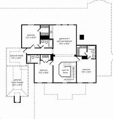 gary ragsdale house plans wentworth heights gary ragsdale inc southern living