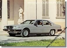 free 1984 maserati quattroporte online manual download free maserati quattroporte manual 1978 maserati quattroporte 4200 sales sheet