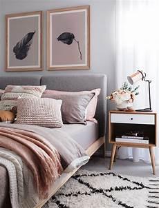 cosy bedroom in and grey bedroom styles home bedroom