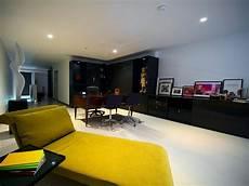 best bets for basement lighting hgtv