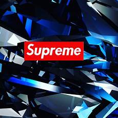Cool Supreme Wallpapers Hd by Supreme Wallpaper