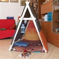 come costruire una per neonati mamma e le avventure topastro tenda fai da te