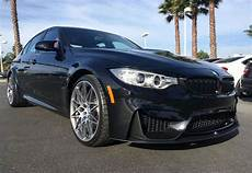 2019 bmw m3 0 60 for sale competition package spirotours