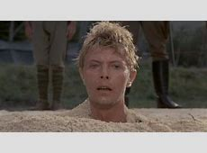 merry christmas mr lawrence movie