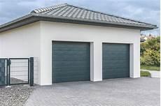 Regionale Angebote F 252 R Garagen Kostenlos Erhalten Aroundhome