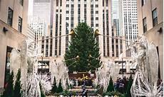 neujahr in new york pers 246 nliche tipps f 252 r den neujahrstag
