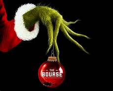 merry grinchmas you can now take your christmas photos with the grinch wooder ice