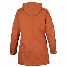 fj 228 llr 228 ven greenland winter parka winter coat s