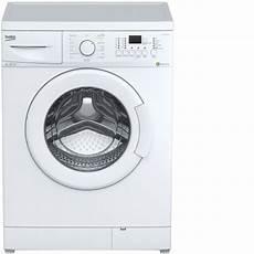 waschmaschine 45 cm waschmaschine nur 45 cm tief