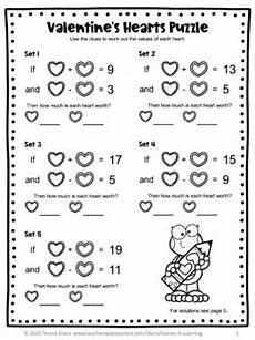 s day free s day math worksheets s math center