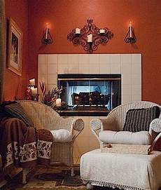 terracotta wandfarbe wohnzimmer the terracotta wall color living room remodel