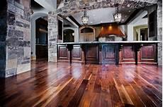 decor and floor hardwood flooring atr floors and decoratr floors and decor