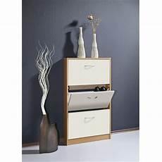 bibliothèque profondeur 15 cm meuble 224 chaussures profondeur 15 cm id 233 es de d 233 coration