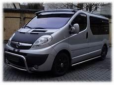 Opel Vivaro Lowered Buscar Con Furgoneta