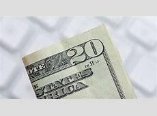 Did Senate Pass Stimulus,House passes $2,000 stimulus checks but Senate fate unclear 2021-01-02