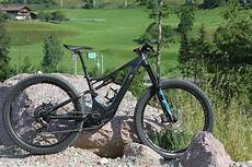 specialized e bike fully specialized expands its turbo e bike family with trail
