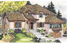 steep pitched roof house plans a steep pitched hip roof wrought iron balcony railing
