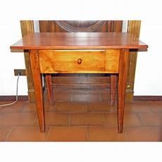 antico antico mobili mobili da notte tavolino antico epoca 800 in