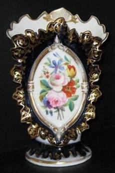 Porcelaine De - porcelaine de wikip 233 dia